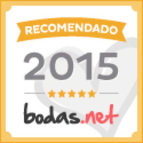 Flores Alisma -  Alisma Floristas recomendada por Bodas.net con el Sello de Oro 2015 - Flores Alisma